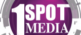 Watch 1spotmedia