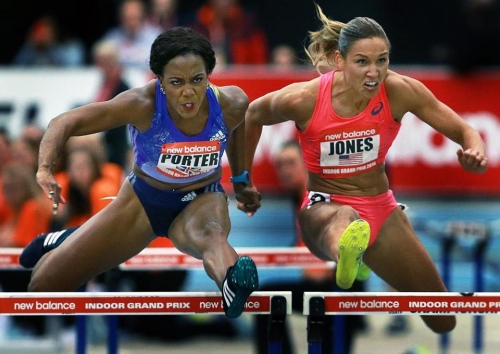 new balance indoor grand prix schedule