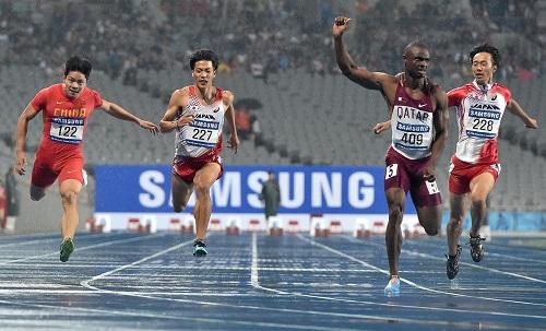 Jakarta Palembang 2020 Asian Games Recent Results.Live Athletics Asian Games Jakarta Palembang 2018 Live