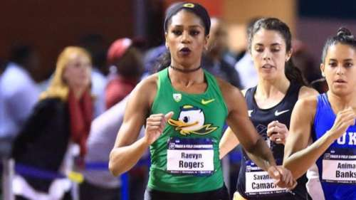 Live Ncaa Track Amp Field Indoor Championships 2017 Athletics Live Streaming Videos News