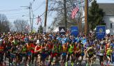 Boston Marathon 2017: Live Stream, Results