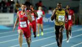 Live: World Relays Championships Bahamas 2017