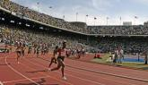 Penn Relays 2017: Schedule, Results Streaming and TV
