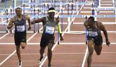 Live: Diamond League Doha 2017