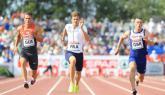 European Athletics Team Championships 2017