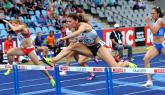 Standings: European Athletics Team Championships