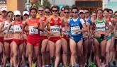Women's 50km RW added to 2017 World Championships Programm