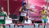 Live Athletics: Summer Universiade Taipei 2017