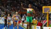 ISTAF Berlin: Caster Semenya sets sights on 600 m at ISTAF