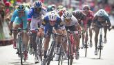 Vuelta Espana 2017 - TV, Streaming, Schedules and Race Videos