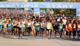Over 50,000 Runners Expected to Race in Athens Marathon