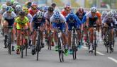 Live: UCI World Road Cycling Championships Bergen 2017