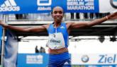Video Highlights: 2017 Berlin Marathon
