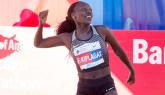 2017 Chicago Marathon Elite Athletes Field