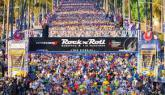 Results: Lisbon Half Marathon 2017 (Rock N' Roll)