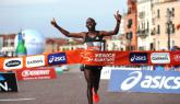 Weekend's Top Road Races: Valencia, Toronto, Venice