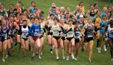 Cross Country: NCAA D1 Conference Championships - Info, Results and Live Streaming