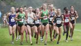 Results and Info: NCAA D1 Cross Country Regionals