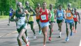 Athens Marathon: Milton Rotich takes aim at Course Record, Nancy Arusei ready to defend her title