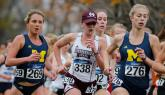 Final Qualifiers: 2017 NCAA D1 Cross Country Championships