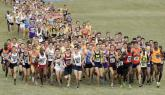 Live: NCAA D1 Cross Country Championships