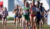 European Cross Country Championships Samorin 2017