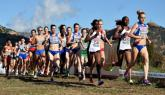 Live: European Cross Country Championships 2017