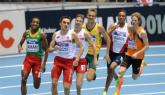 Live: World Indoor Tour Torun (Copernicus Cup)