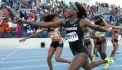 2018 Pepsi Florida Relays: Live Stream, Entries, Live Results, Schedule