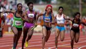 Texas Relays 2018: Live Stream, Results, Entries