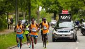 Emmanuel Mutai aims to regain fast lane in Hamburg