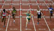 Schedule Athletics: Gold Coast Commonwelath Games 2018