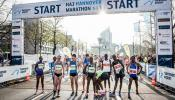 Gilbert Kirwa chases course record in Hannover, Fate Tola wants to defend title