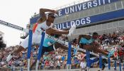 Live Results, Schedule, Entries: 2018 Drake Relays