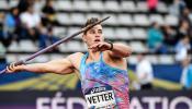Live: 2018 IAAF Diamond League Doha