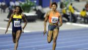 Results: 2018 Jamaica International Invitational (IAAF World Challenge)