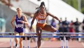 Info: NCAA East and West Preliminaries
