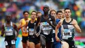 Live: FBK Games Hengelo 2018 (IAAF World Challenge)
