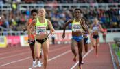 Results: Stockholm Diamond League (Bauhaus-Galan 2018)