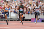 Results: London Diamond League (Muller Anniversary Games 2018)