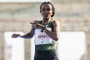 Dibaba and Obiri target 5km and 10km world records in Barcelona