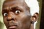 Usain Bolt New Fashion