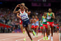 Farah could Run Marathon/10k double in Rio Olympics