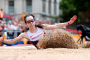 Results: Sainsbury Anniversary Games