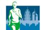 Results: Dubai Marathon 2015