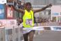 Ethiopians Negesse (2:05:59) and Dibaba (2:23:15) Take Tokyo Marathon Titles