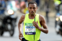 Bekele Withdraws with Injury as Mutai and Mergia Added to Impressive London Marathon Fields