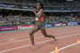 Dibaba Smashes 1500m World Record