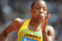 Simpson takes  Pan American 100m gold