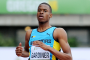 Bahamas Gardiner wins as Eaton sets PB in 400m, Powell dominates 100m in Atlanta